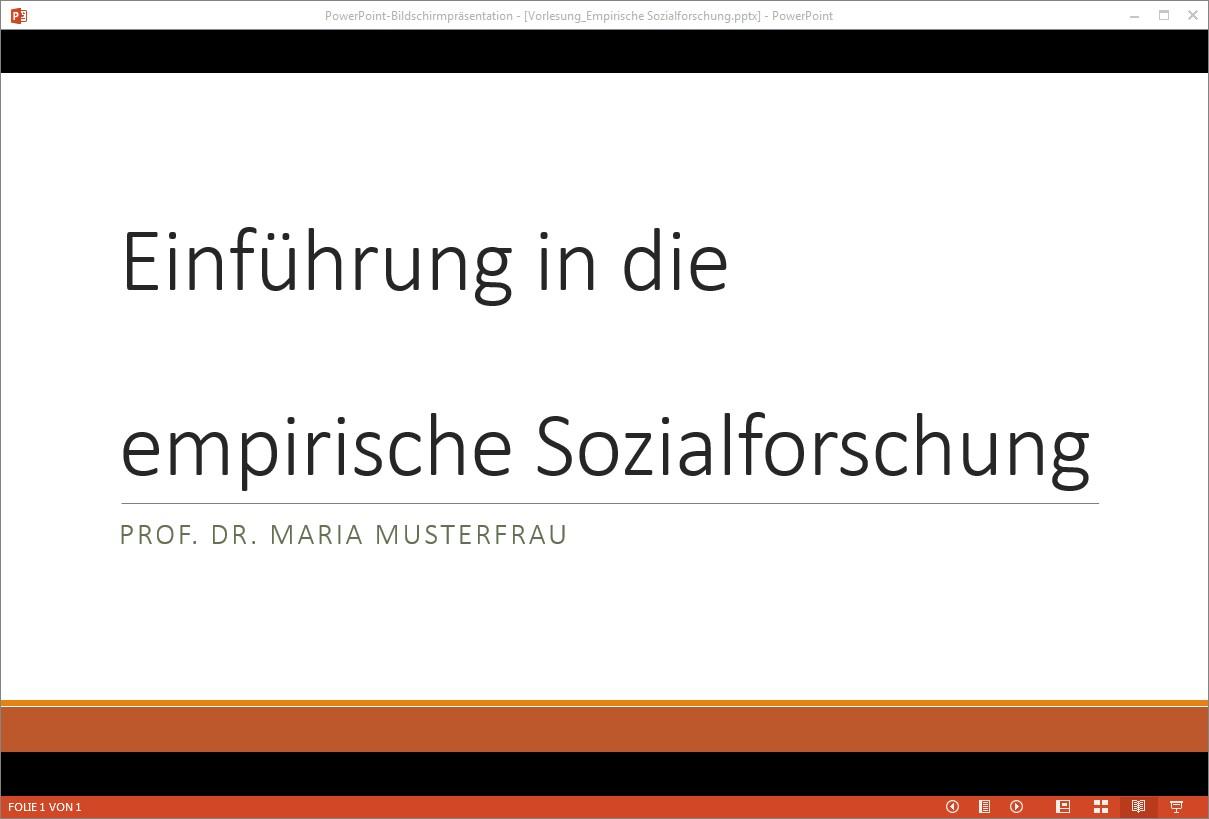 Nett Schematische Lesung Galerie - Schaltplan Serie Circuit ...